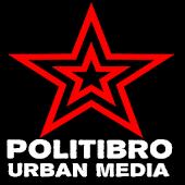 Politibro from Politibro.com