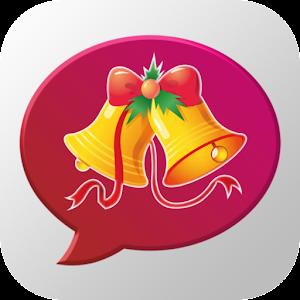dating software kostenlos deutsch Goslar