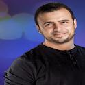 اقوال مصطفى حسني مصورة icon