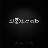 iZicab Pro