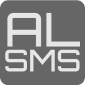 AL SMS Command (4 AndroidLost)