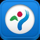 서울특별시 icon