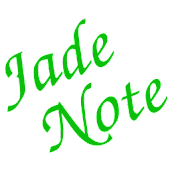 JadeNote