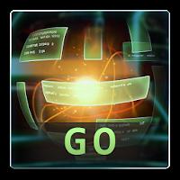 CORE 3D LIVEWALLPAPER LWP 1.0