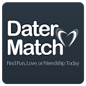 Chat Dating Meet Find Friends icon