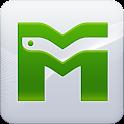 Smart-KMA logo