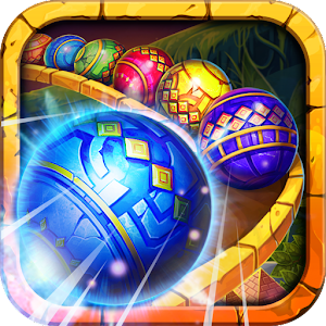 Marble Epic for PC and MAC