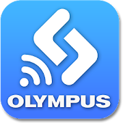 App OLYMPUS Image Share APK for Windows Phone