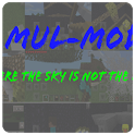 MulMod for Minecraft icon