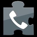 ExDialer xMissedCall Plugin icon