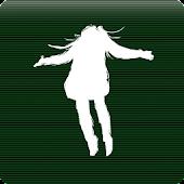Download Lister Pip Boy v1.0 NEW Phones APK on PC