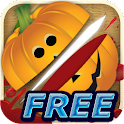 Vocab Ninja – Halloween Free logo