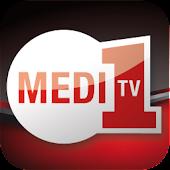 Medi1Tv Maroc