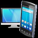 BL Windows App Remote
