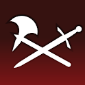 RPGBuddy logo