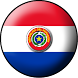 Paraguay Guide Radios and News