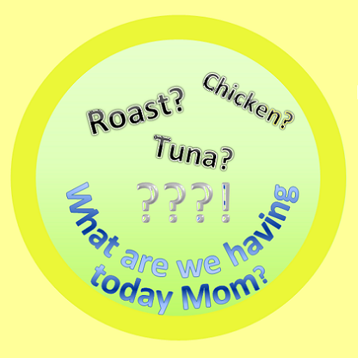 What to Cook? 生活 LOGO-玩APPs