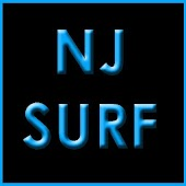 New Jersey Surf Reports