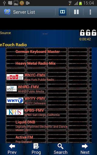 VAIO 用戶指南 | 關於 ASSIST 按鈕 - Sony Home & Consumer Electronics : Sony Asia Pacific
