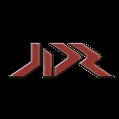 JDR Mobile App