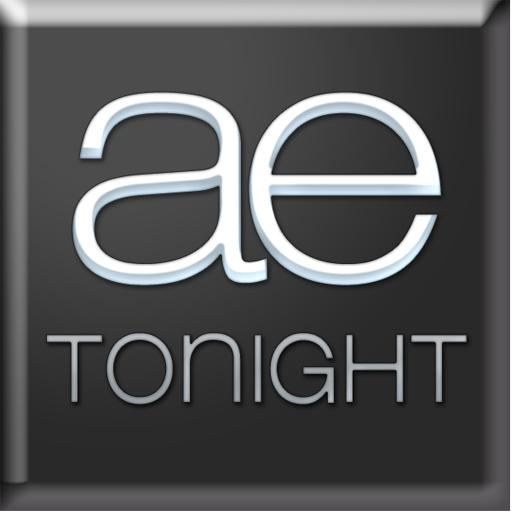 Alderley Edge Tonight 旅遊 App LOGO-APP試玩