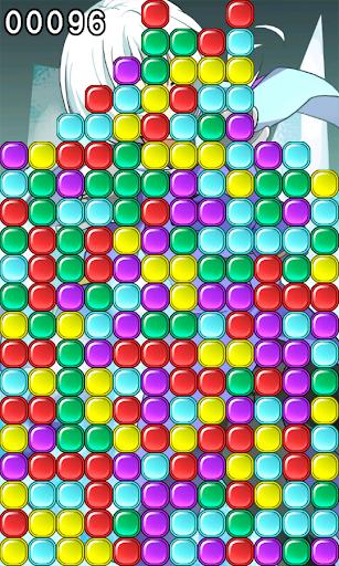 ItemShop's Puzzle 1.1.0 Windows u7528 4