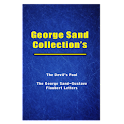 George Sand Collection Books logo