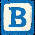 Super BabyGO! logo