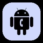 Call Infos icon