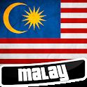 Learn Malay Free icon