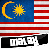 App Learn Malay Free APK for Windows Phone