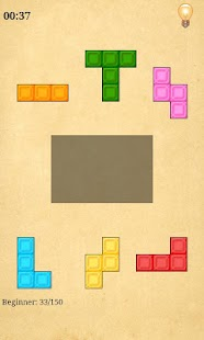 Clever Blocks- screenshot thumbnail