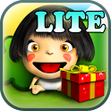 Tap'n'Feed Lite icon