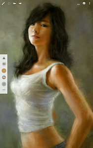 Infinite Painter v5.0.1