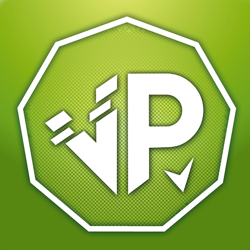 JUMPAR 生活 App LOGO-APP試玩