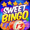 Sweet Bingo icon