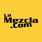 LaMezcla