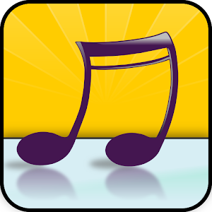 Nicki Minaj Music Trivia Quiz 休閒 App Store-癮科技App