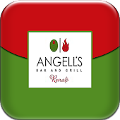 Angell's Bar and Grill