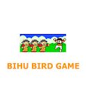Assamese Bihu Bird Game