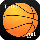 Tutto Basket.net - RSS