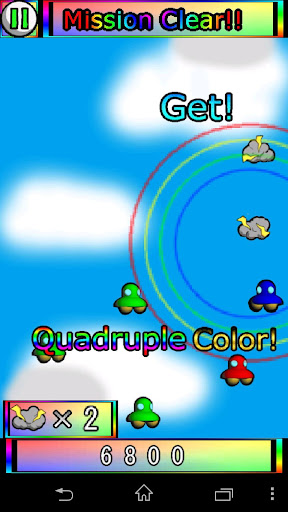 RainbowCircle 1.0.0 Windows u7528 4