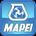 Mapei m. CH icon