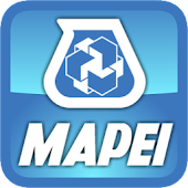 Mapei m. CH