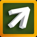 SWADroid icon