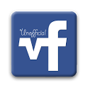 Vishwa for Facebook (Indic+) icon
