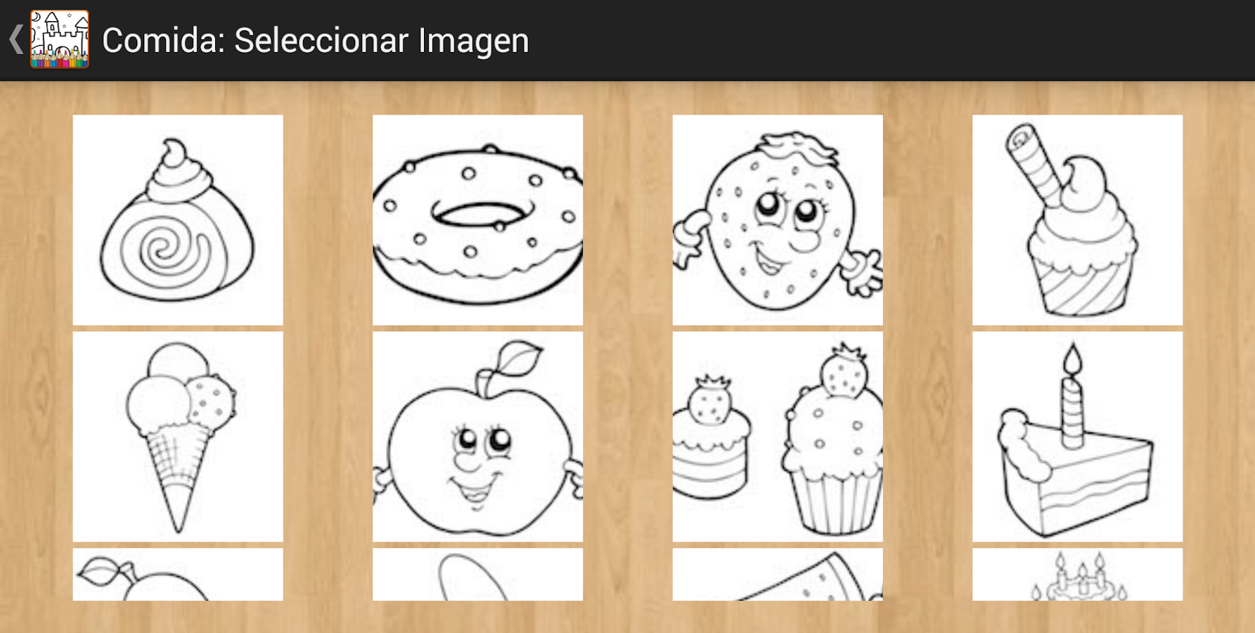 Aplicaciones De Android En Google Play