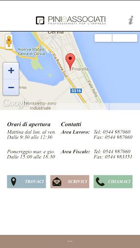 【免費財經App】Studio Pini-APP點子