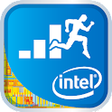 Intel® Performance Viewer