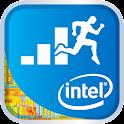 Intel® Performance Viewer icon